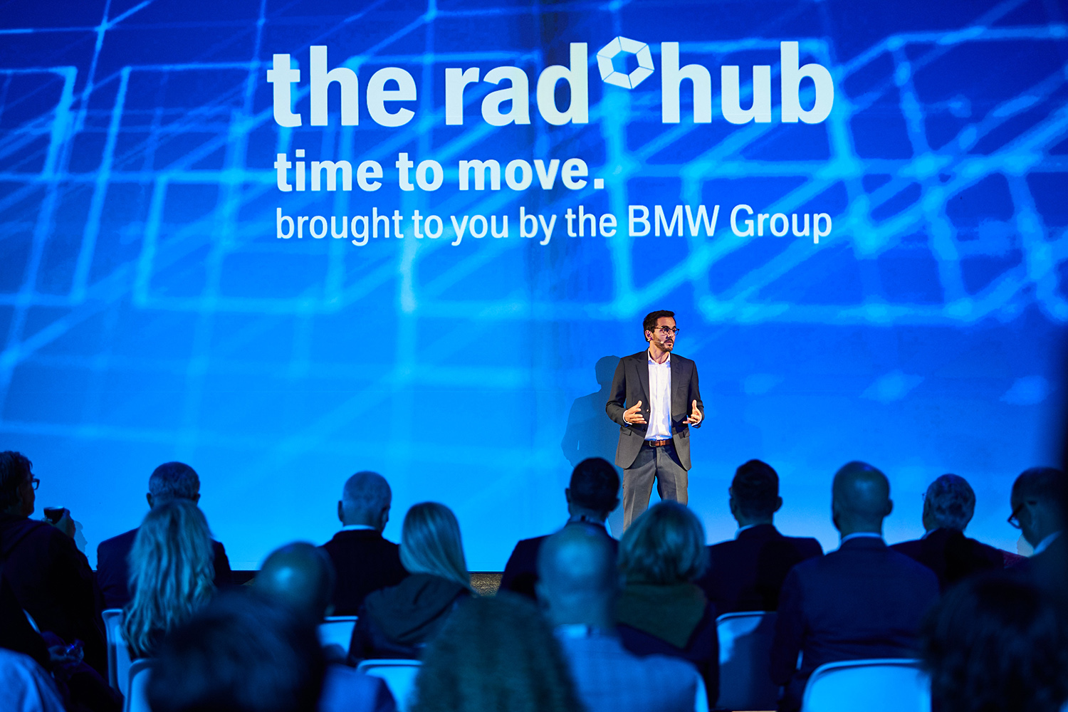 BMW_RADHUB18_1311_small